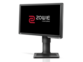 "BenQ ZOWIE XL2411  24"" LED Gamer Monitor"