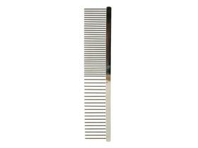 Trixie TRX2395 Metál váltott fogú fésű b9fd10b54f
