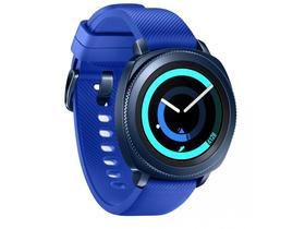 Samsung Gear Sport aktivitásmérő sportóra 81e74045e2