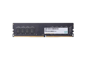 Memorie Apacer 4GB DDR4 DIMM 2400Mhz/CL17