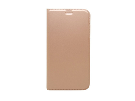 Cellect flip futrola za Xiaomi Redmi 9 Pro, rose gold