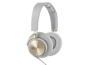 Casti Beoplay H6 2. gen Champagne Grey
