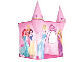 Disney Prinzessin Pop-up-Schloss-Spielzelt