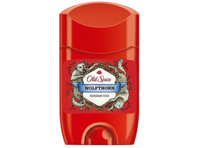 Old Spice Wolfthorn trdi antiperspirant (50ml)