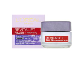 L`Oréal Paris Revitalift Filler