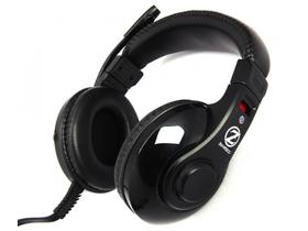 Mikrofonos fejhallgató    Fejhallgatók mikrofonnal    Árak és ... 085b527174