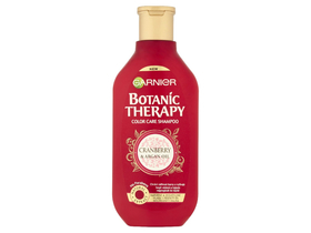 Garnier Botanic Therapy Cranberry & Argan Oil