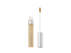 L`Oréal Paris True Match 3D/W Golden Beige korektor, 6,8 ml