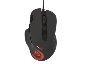 Mouse gamer optic Trust GXT162