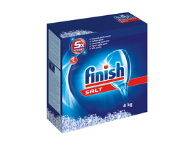 Finish Salt  4  кг