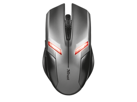 Mouse Trust Ziva gamer