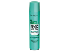 L`Oréal Paris Magic Shampo Vegetal Boost