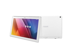 Asus ZenPad Z380CA 16GB Wi-Fi Refurbished tablet, White (Android)
