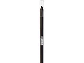 Creion de ochi gel Maybelline Tattoo Eye Liner 900 , negru