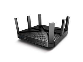 Router TP-Link AC4000 MU-MIMO