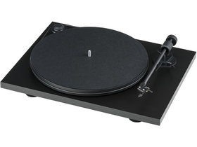 Pick up Pro-Ject Primary E, negrugru