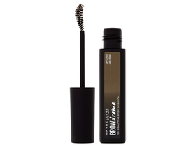 Mascara sprancene Maybelline Brow Drama , maro