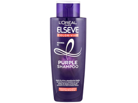 L`Oréal Paris Elseve Purple Shampoo
