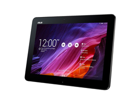 Asus Transformer Pad TF103CG 16GB Wi-Fi + 3G Refurbished tablet, Black (Android)