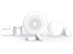 XIAOMI Mi Smart Sensor Set - Smart Home Starter Kit