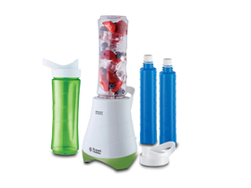 Russell Hobbs 21350 Kitchen Collection Mix & Go mini turmix