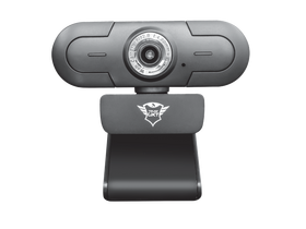 Camera  Web Trust GXT 1170 Xper Streaming