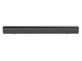 Trust Lino XL 2.0 Bluetooth soundbar