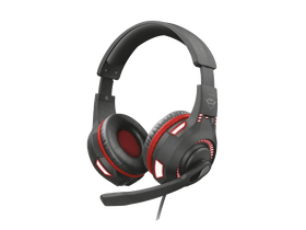 Trust GXT 407 Ravu Gaming Headset