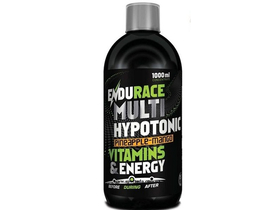 BioTech USA Multi Hypotonic Drink, 1 000 ml,
