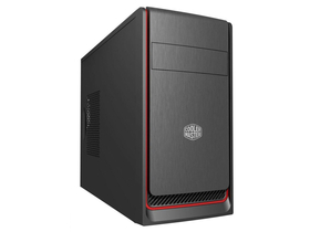PC gamer X-X Office i2100W + Windows10