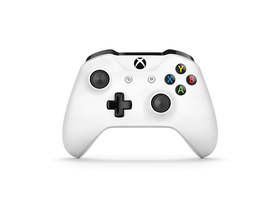 Controller wireless Xbox One, one