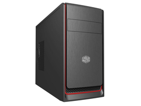 PC gamer X-X Office A2121W