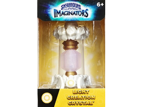 Skylanders Imaginators Light Creation Crystal (MULTI)