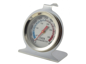 Perfect Home  28363 Ofenthermometer
