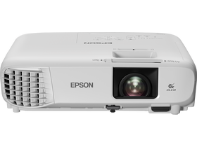 Epson EH-TW740 Full HD проектор