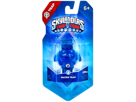 Skylanders Trap Team Traps Water Multi)