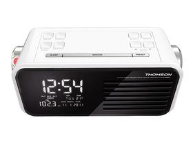 Thomson CP 301T órás rádió -  újracsomagolt  bc4882aa9d