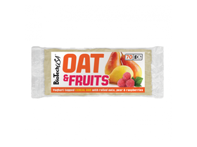 BioTech USA OAT & FRUITS, 70g