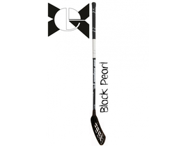 Crosa floorball  Black Pearl
