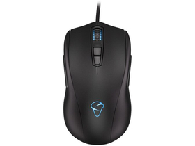 Mionix Avior 7000 Multi-Color Ambidextrous optična gamer miška