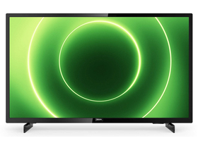 Philips 32PFS6805/12 Full HD SMART LED Televizor