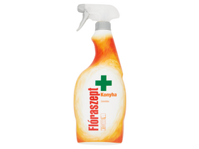 Spray degresant Flóraszept  (750ml)