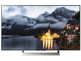 Sony KD65XE9005BAEP UHD ANDROID SMART LED телевизор