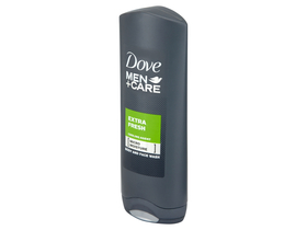 Dove Men+Care Extra Fresh pánksy sprchovací gél (250ml)