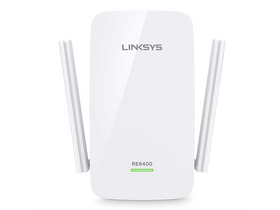 Linksys RE6400 AC1200