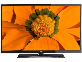Orion OT4215 LED TV
