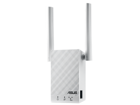 Asus RP-AC55 AC1200 Mbps Dual-band WIFI range extender