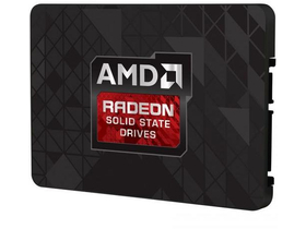"AMD R3 Series 2,5"" 480GB SATA3 SSD(R3SL480G 199-999528)"