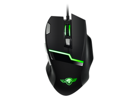 Mouse Spirit of Gamer Elite-M10