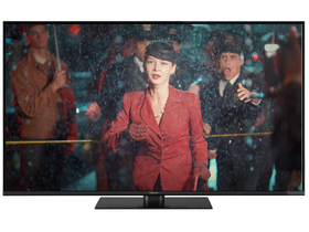 Panasonic TX-55FX550E UHD SMART LED TV
